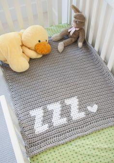 blanket nap