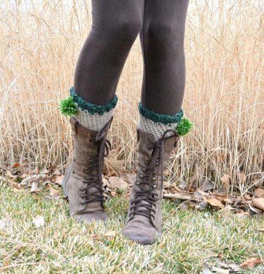 crochet-boot-cuffs-2-768x800