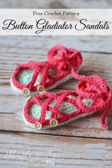 crochetbabygladiatorsandals7PIN-599x900