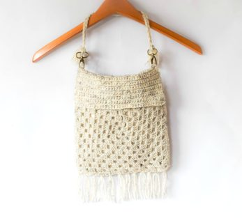 Boho-Granny-Square-Crochet-Bag-Pattern-1-1-1024x924