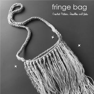 Easy-Fringe-Bag-Free-Crochet-Pattern