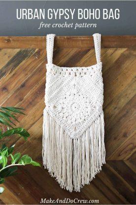 free-bohemian-crochet-pattern-purse
