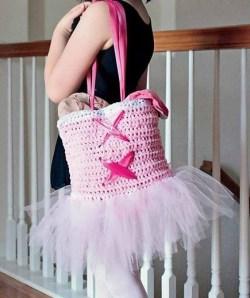 TuTu-Cute-pattern-by-Carrie-Carpenter-e1398370710584